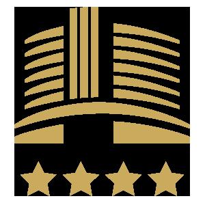 logo_promo_HP