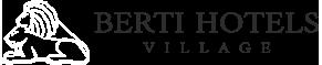 logo_Village_footer